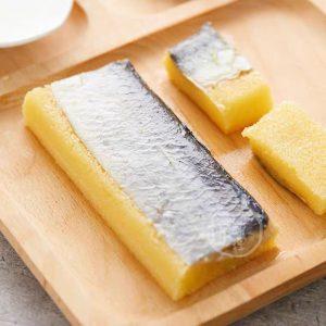 cá trích vàng