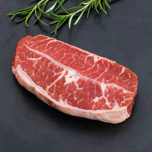 lõi vai bò mỹ nhập khẩu