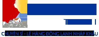 Hải Đăng Group