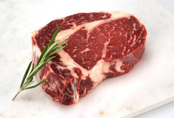 thịt bò úc giá bao nhiêu 1 kg
