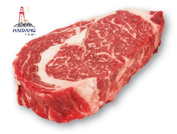thịt bò úc làm gì ngon